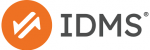 IDMS_Logo