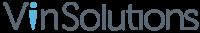 VinSolutions-logo 1