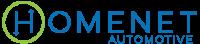 brand-logo-homenet-2018-1