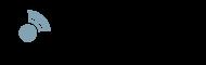 cieca_logo