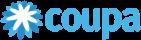 coupa_logo 1