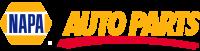kisspng-car-national-automotive-parts-association-napa-aut-napa-auto-parts-kjl-parts-group-inc-5b218367be6181.6614492815289229837798