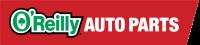 oreilly-auto-parts-logo-vector